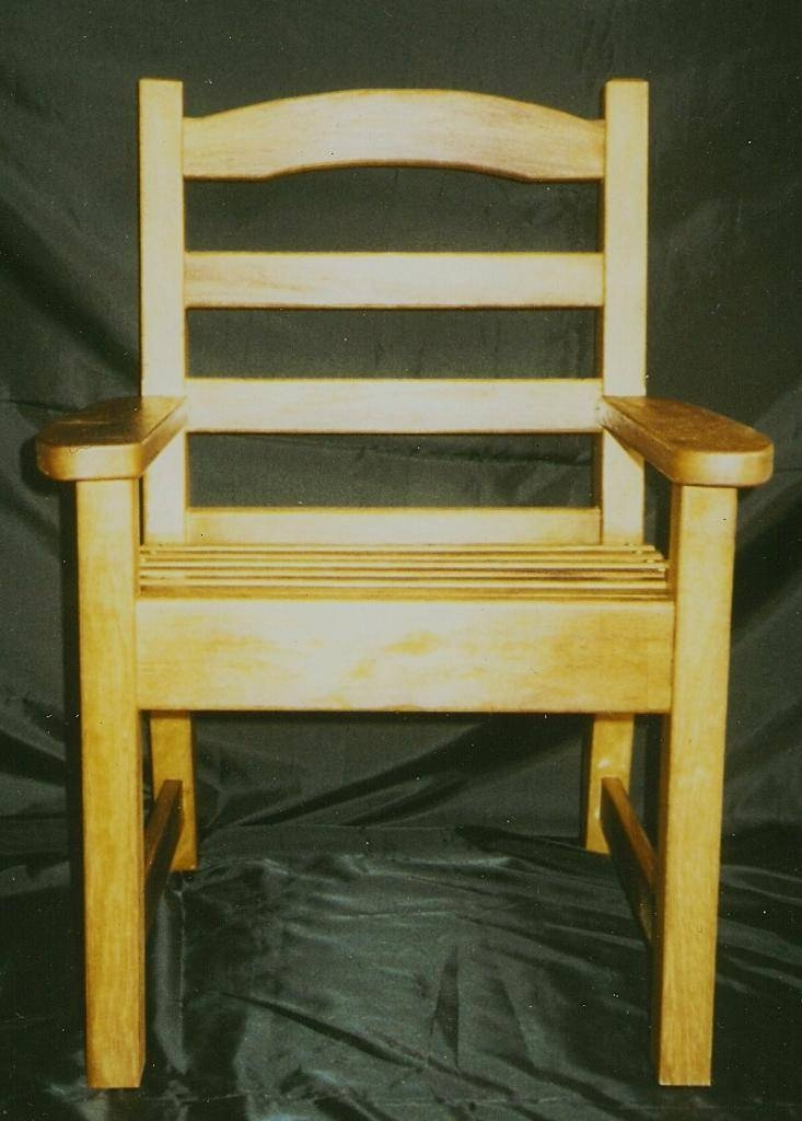Photo Gallery Of Exterior Furniture Made By Dh Furniture
